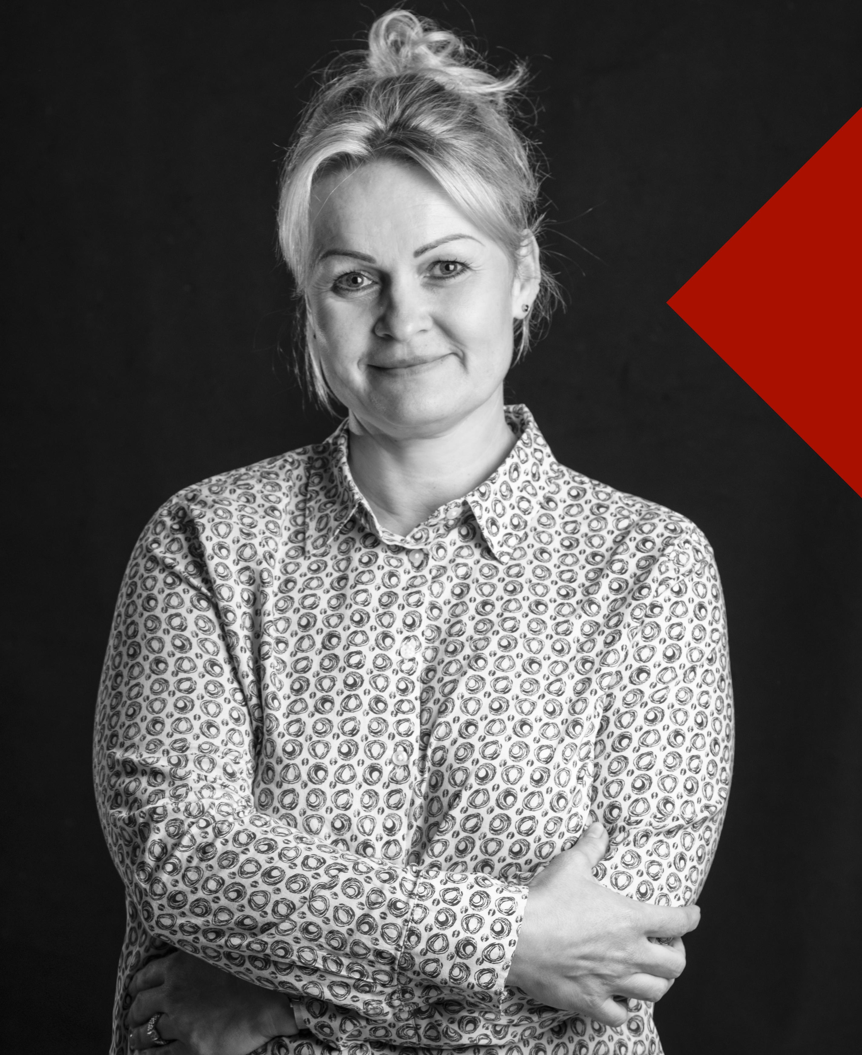 Sylwia Sobiech