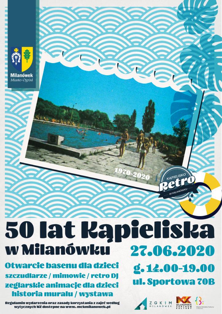 Obrazek posiada pusty atrybut alt; plik o nazwie plakat-50-lat-basenu-ver.3-724x1024.jpg