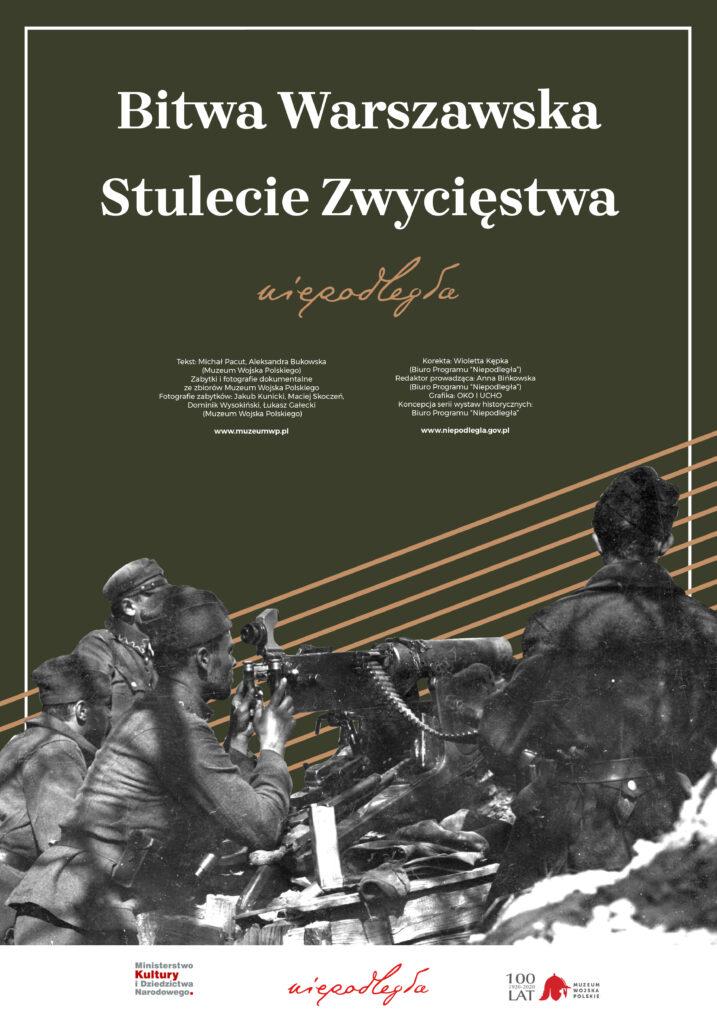 """Obrazek posiada pusty atrybut alt; plik o nazwie Wystawa-""""Bitwa-Warszawska-Stulecie-zwycięstwa""""-1-717x1024.jpg"""